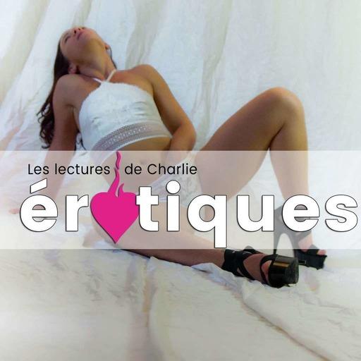 20-histoires-coups-de-foudre-sexuels_PUTE-AU-GRAND-COEUR.mp3