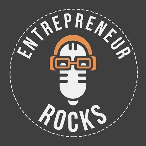 Entrepreneur Rocks by Social Media Pro