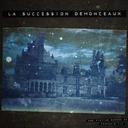 La succession Demonceaux 📕 Fiction Sonore > Episode 02 - 8 octobre 1983 - En route, mauvaise troupe !