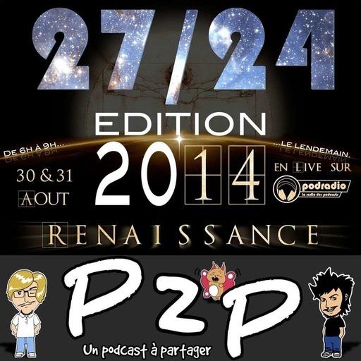 2724-2014-0h-6h-P2P.mp3