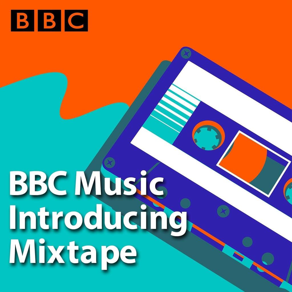 BBC Music Introducing Mixtape
