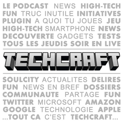 techcraft.mp3