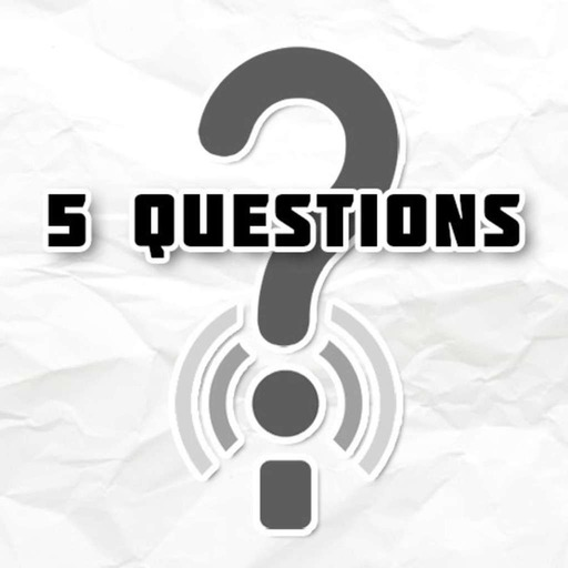 5 questions à Madtloves