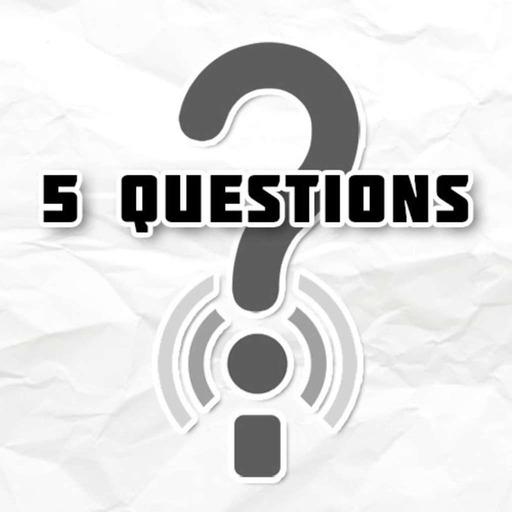 5 questions à Kobal