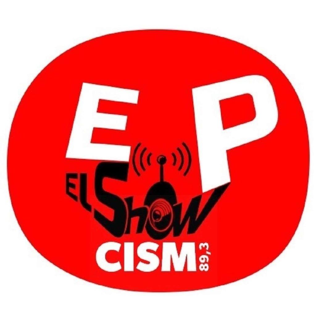 CISM 89.3 : Elkin Polo El Show