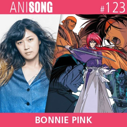 Anisong_123_Bonnie_Pink.mp3