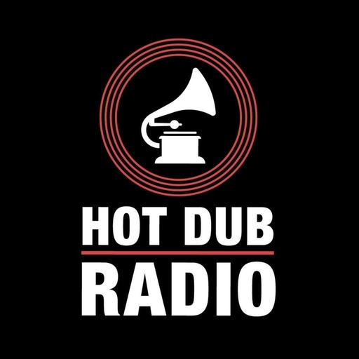 Hot Dub Time Machine: RADIO