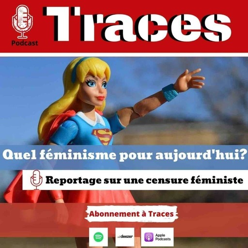Quel féminisme pour aujourd'hui _.mp3