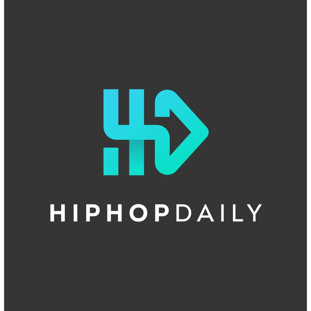 HIPHOPDAILY | The Latest in Hip Hop & R&B