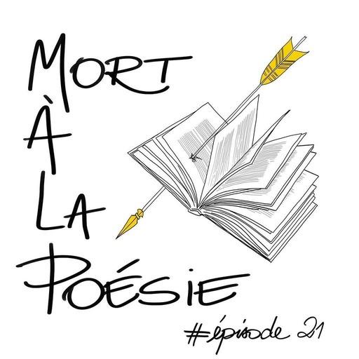 MortALaPoesie_S03E21_MirceaCartarescu.mp3
