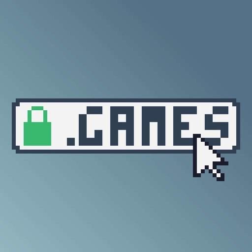 .games 21 : Forager, GBA, Shadow, IWOCon, Quantic Dream et écoles de jeux vidéos
