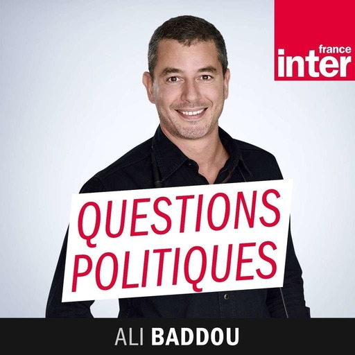 """Alexis Corbière : """"Macron a une vision sectaire et cynique"""""""