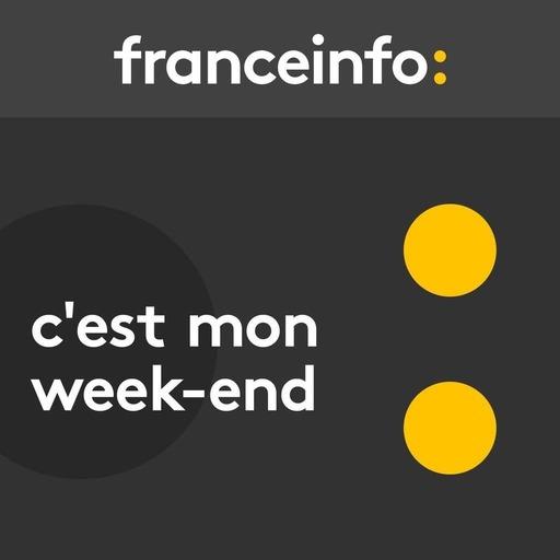 C'est mon week-end. Après les fêtes, week-ends détox en Normandie et en Alsace