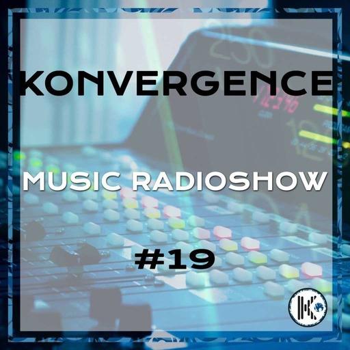 Konvergence #19.mp3