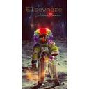 """ELSEWHERE"" Mixtape By Kriss Kawan"