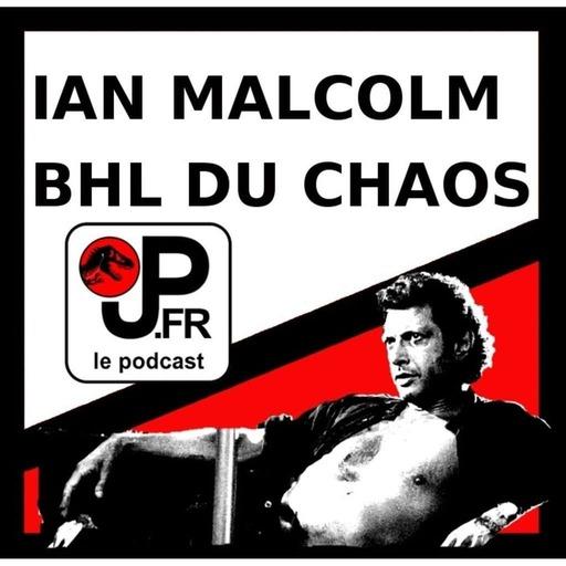 JPFR_CS1_Malcolm.mp3