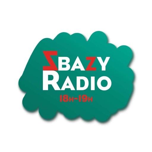 Zbazy Radio | Émission Spéciale Noël (16/12/2018)