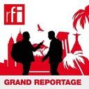 Grand reportage - Irak: une génération exploitée