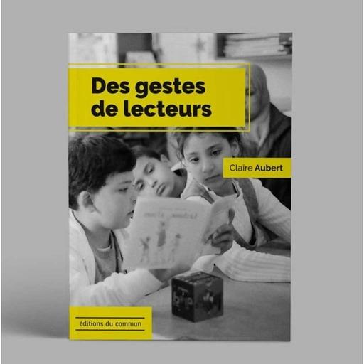 04_Editions_du_commun_-_Des gestes_de_lecteurs_-_Lectures.mp3