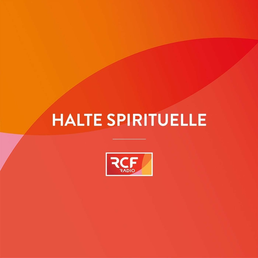 Halte spirituelle