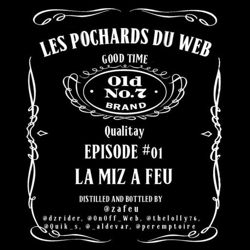 LesPochardsDuWeb_Episode01.mp3
