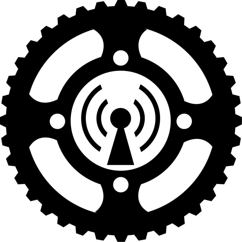 Podcast – Cyclocast