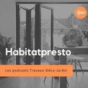 Podcast 14 // Travaux // Comment bien choisir sa climatisation ?
