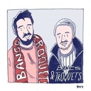 Bancs Et Troquets #13