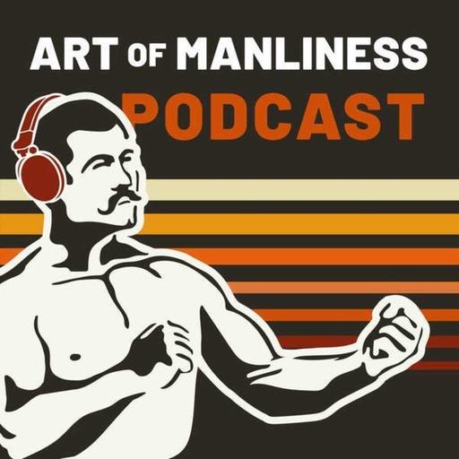 #479: Becoming a Digital Minimalist