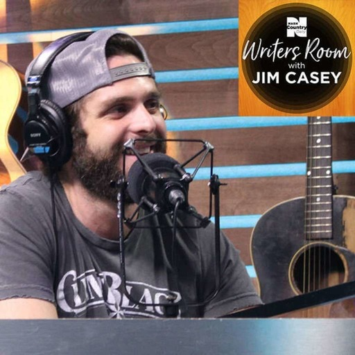"171: Thomas Rhett Talks Inspiration Behind New Album, ""Center Point Road,"" Including Childhood Memories, Fatherhood, Collaborations & More"